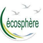 Logo Écosphère