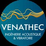 Logo Venathec
