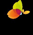 Energie-partagee-mouvement-logo-CMJN-texte-noir